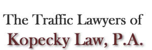 Traffic Lawyers Kansas Missouri Iowa | DWI Attorneys